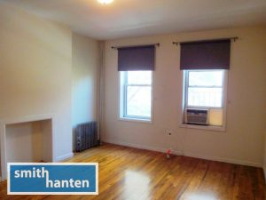 Rent Stabilized 1-bedroom for rent on Atlantic Ave in BoCoCa