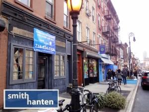 Turnkey Restaurant on Smith / Sackett for Sale