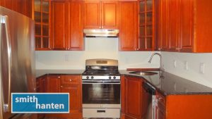 park slope rental 1of5
