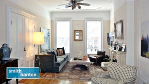 Renovated Garden Duplex in Boerum Hill