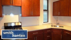 Rent Stabilized Sunny Top Floor 1br with Sunset views