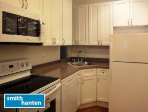 Renovated on 1st Place in Carroll Gardens