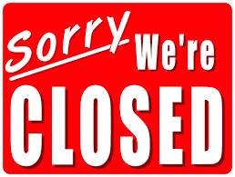 Another Mom & Pop shop in BoCoCa closes its doors