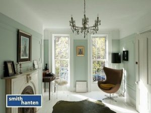 Beautifully renovated Wyckoff Street Townhouse