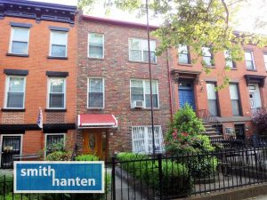 40 2nd Street for sale - Carroll Gardens 11231
