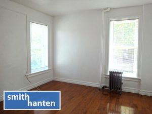 1br for rent on Hoyt Street in Boerum Hill, BoCoCa