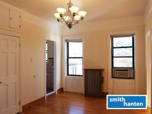 Boerum Hill 1br close to 9 trains & LIRR & Barclays Center