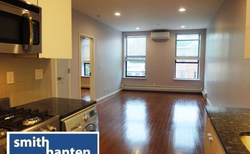One month FREE rent on rental ID # 2289