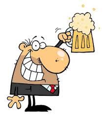 Beer Here … in BoCoCa