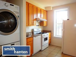 3br for rent on Smith Street in Cobble Hill