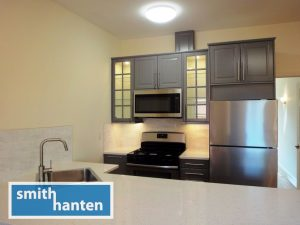2-bedroom on Smith Street in Boerum Hill BoCoCa