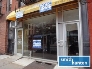 228 Smith Street available for rent in Cobble Hill BoCoCa