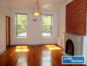 Wyckoff Street 1br + Den for rent in Boerum Hill BoCoCa