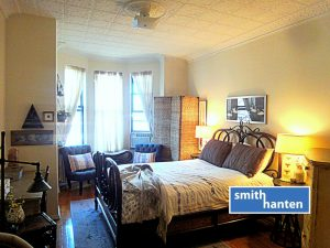 Carroll Gardens - 1br on 1st Place