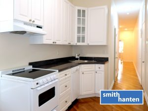 Carroll Gardens - Renovated 1br on 1st Place